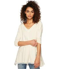 Free People No Frills Pull-Over