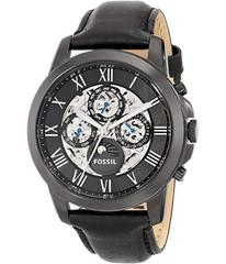 Fossil Grant - ME3028