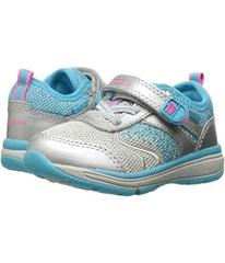 Stride Rite Made 2 Play Ellie (Toddler/Little Kid)
