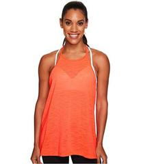 Under Armour Threadborne Fashion Tank Top