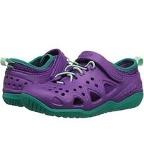Crocs Swiftwater Play Shoe (Toddler/Little Kid)