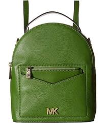 MICHAEL Michael Kors Jessa Small Convertible Backp