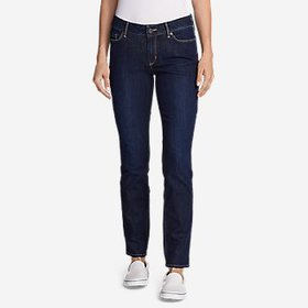 Women's Voyager Jeans