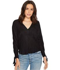 Free People Morning Solid Dolman