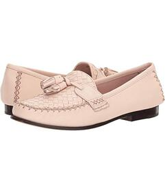 Cole Haan Peach Blush Leather