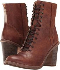 Timberland Timberland Boot Company Marge Mid Boot