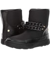 LOVE Moschino Chain Winter Boot