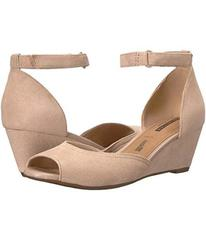 Clarks Flores Raye