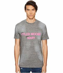 DSQUARED2 Tyler Moore Mary T-Shirt
