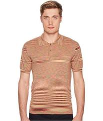 Missoni Fiammato Polo