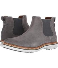 Timberland Naples Trail Chelsea