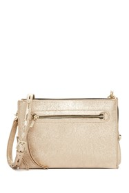 Botkier Carnegie Leather Crossbody