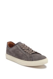 Frye Walker Low Top Sneaker