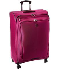 """Travelpro 29"""" Expandable Spinner"""