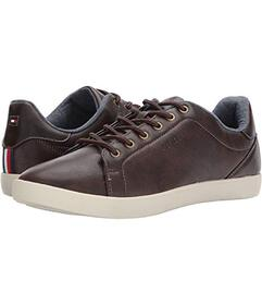 Tommy Hilfiger Dark Brown
