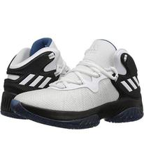 adidas Explosive Bounce J (Big Kid)