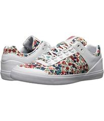 K-Swiss Gstaad Neu Sleek Liberty