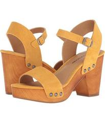 Lucky Brand Trisa