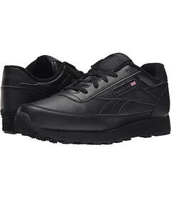 Reebok Black/DHG Solid Grey
