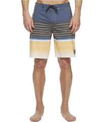 "Quiksilver Swell Vision 20"" Boardshorts"