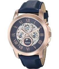 Fossil Grant ME3029