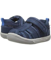 Stride Rite Sawyer (Toddler)