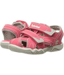 Timberland Adventure Seeker Closed Toe Sandal (Tod