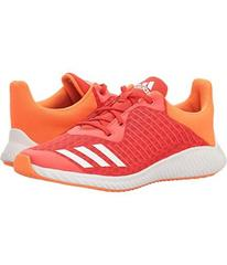 adidas FortaRun (Little Kid/Big Kid)