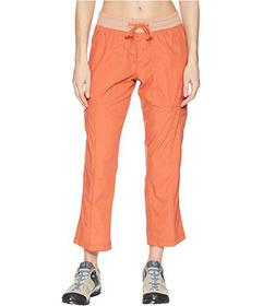 Columbia Down the Path Pull-On Capris