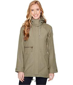 Columbia Cascadia Crossing Jacket
