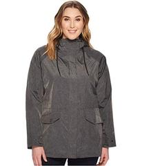 Columbia Plus Size Laurelhurst Park Jacket