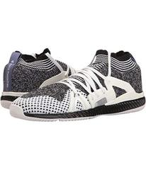 adidas by Stella McCartney CrazyTrain Shoes