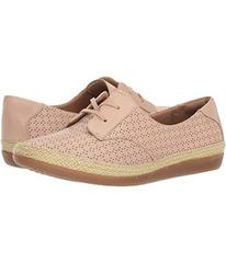 Clarks Danelly Millie