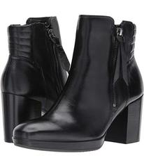 ECCO Shape 55 Chalet Mid Boot