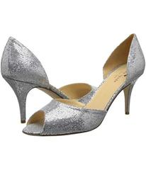Kate Spade New York Silver Starlight