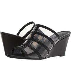 Nine West Jesty