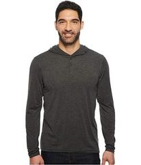 Columbia Whiskey Point Hooded Shirt