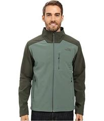 The North Face Apex Bionic 2 Jacket