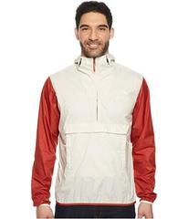 The North Face Vintage White Multi