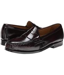Cole Haan Pinch Grand Penny