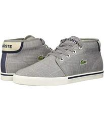 Lacoste Ampthill 218 1