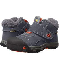 Keen Kootenay WP (Toddler)