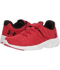 Under Armour UA BPS Pace RN AC (Little Kid)