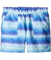 The North Face Kids Hike\u002FWater Shorts (Little