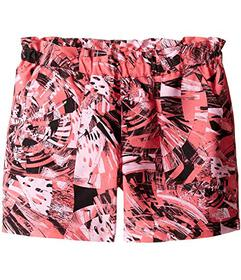 The North Face Hike/Water Shorts (Little Kids/Big