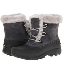 SOREL Snow Angel™ Lace
