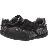 Stride Rite Made2Play® Cassidy (Little Kid)