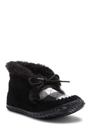 Sorel Out N About Moc Slipper