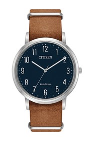 Citizen Men's Eco-Drive Quartz Watch