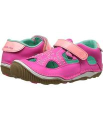 Stride Rite SRT Callie (Toddler)